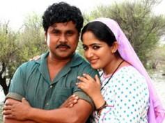 Dileep-Kavya's Vellaripravinte Changathi to release on December 23rd