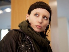The Girl With The Dragon Tattoo – Movie Review