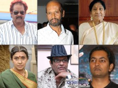 Deaths that left Telugu film industry mourning in 2011