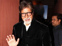Amitabh Bachchan to star in Ko remake?