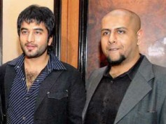 Vishal-Shekhar voted the Best Bollywood Musician of the year 2011