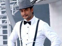 Darshan's Sarathi collects Rs 15 crore at Box Office