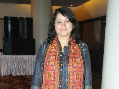 Sufi singer Kavita Seth to enthrall Pakistani audience
