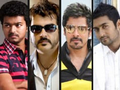 Best of Kollywood 2011: Vijay beats Ajith, Surya, Vikram