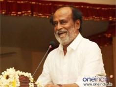 Rajinikanth ready to start Kochadaiyaan