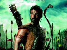 Vikram starrer Karikalan trapped in legal tangle
