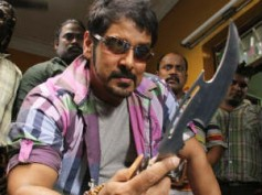 Rajapattai collects Rs 38.25 lac at UK Box Office