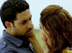 Abhishek's Players collects Rs 21.75 crs at Box Office in first week