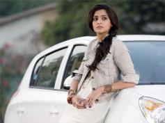 Fashionista Sonam Kapoor to take part in Paris Fashion show