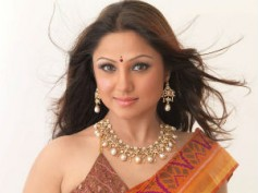 Priyanka Upendra turns Maharashtrian wife!