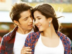 Katrina Kaif yet to sing for Ali Zafar's next album