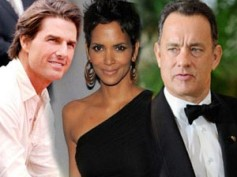 Halle Berry to present 84th Oscar Awards with Tom Hanks, Tom Cruise