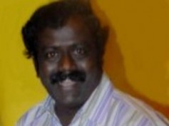Actor Karibasavaiah passes away