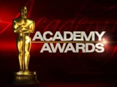 Hugo, The Artist top nominations list of Oscar Awards