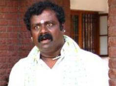 Kannada film industry condoles Karibasavaiah's death
