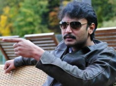 Darshan's Chingari opens to packed theatres