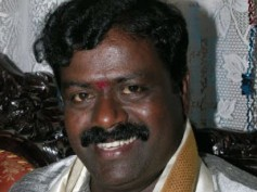 Jaggesh blasts Karnataka Bulldozers stars for skipping Karibasavaiah condolence meet