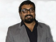 After Ayesha, Anurag Kashyap takes on Kingfisher Airlines