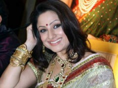 Priyanka Upendra to wear director's hat