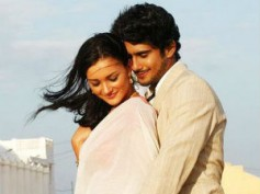 Ek Deewana Tha, ? get dismal opening at Box Office