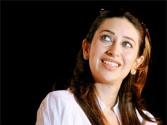 Dangerous Ishq will be Karisma Kapoor's best film!