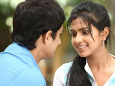 Siddharth strikes gold with Love Failure