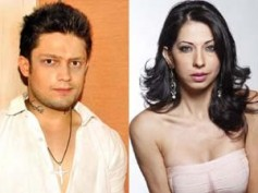 Bigg Boss 5: Are Siddharth Bhardwaj and Vida Samadzai dating?