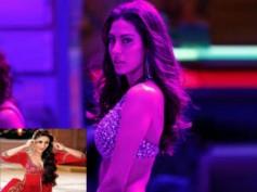 Kareena's mujra doesn't overshadow my item song: Malika