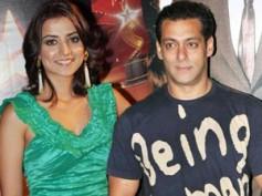 Salman Khan's dabanggiri gets challenged?
