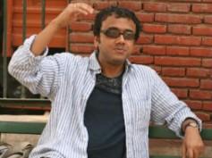 Dibakar Banerjee has all praise for Abhay, Emraan, Kalki