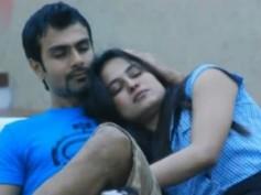 Super Model Veena Malik set to romance Ashmit Patel again