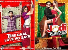 TNLHG wins, Jodi Breakers fails at Box Office in first week