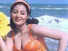 Actress Alphonsa attempts suicide