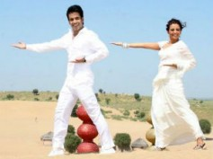 Tusshar Kapoor pinning hopes on Chaar Din Ki Chandni