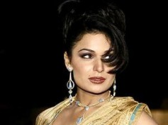 Controversial Pakistani queen Meera plans a return to Bollywood!
