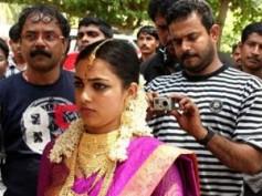 Thalsamayam Oru Penkutty – Movie Review