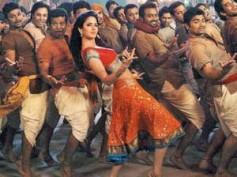 Play Holi with Katrina Kaif's pichkari, Vidya Balan's colour