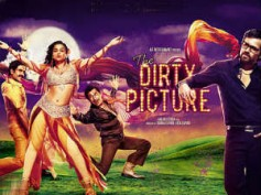 The Dirty Picture leads winners list of 59th National Film Awards
