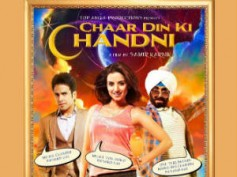 Char Din Ki Chandni - Movie Review