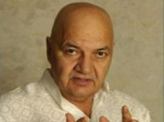 Prem Chopra playing villain in Saif's Agent Vinod