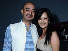 Reema Sen marries her beau Shiv Karan Singh