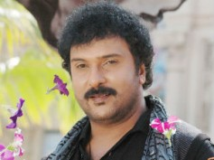 I'll launch my son this year: Ravichandran