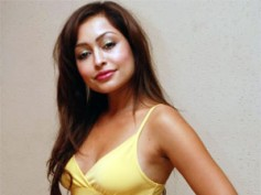 Tarina Patel gets Bollywood film