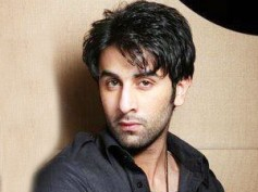 Ranbir Kapoor to star in Vikram Kumar's Ishq remake