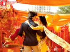 Band Baaja Baraat to be remade in South