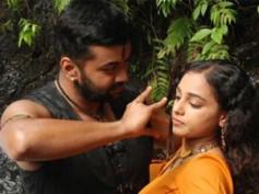 Ordinary, Karmayogi, Orange hit theatres