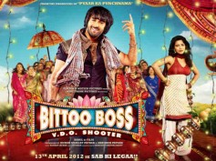Bittoo Boss cast stalls a real wedding in Shimla