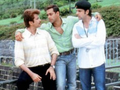 Anees Bazmee to remake No Entry in Marathi