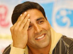 Akshay Kumar says, 'Flops don't bother me'