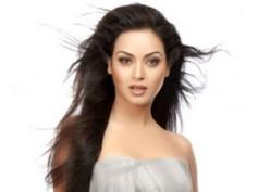 Maryam Zakaria to sizzle with Akshay in Rowdy Rathore